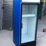 Холодильная витрина Frigoglass СМV 750, Челябинск
