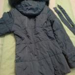 Куртка женская зима, Челябинск