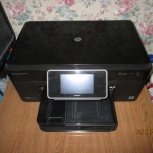 Продам МФУ HP Photosmart Premium C310 Series, Челябинск