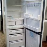Двухкамерный холодильник Стинол 170 см доставка гарантия, Челябинск