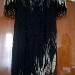 Продам юбки, сарафаны(фетр.,джинс.), Челябинск