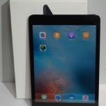 Планшет Apple iPad mini 64Gb Wi-Fi + Cellular, Челябинск