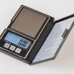 Весы для специй- точность взвешивания 0,1гр, Челябинск