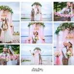Свадебная съемка фото и видео, Челябинск