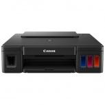 Цветной струйный принтер CANON PIXMA G1411, Челябинск
