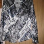 Продается блузка, Челябинск