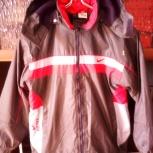 Куртка осенняя на подростка, Челябинск