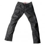 Джинсы Troy Lee Designs Raceshop Denim Pants 36, Челябинск