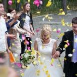 Видеосъёмка свадьбы, Челябинск