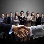 Финансовая компания «VOLOPAS CAPITAL» приглашает к сотрудничеству, Челябинск