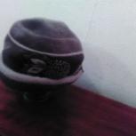 Продается шапка, Челябинск