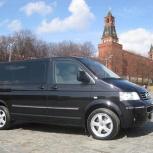 Пассажирские перевозки Челябинск - Костанай, микроавтобусы, легковые, Челябинск