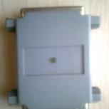 Сканматик 1 полный комплект+ELM327 Bluetooth 1.5, Челябинск