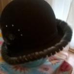 Фетровые шляпки, Челябинск