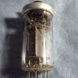 Лампа Гу-50 Новая в работе не была, Челябинск