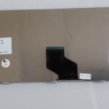 Клавиатура для ноутбука gateway nv4005, Челябинск