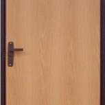 """Двери стальные """"Стройгост 5-1"""", Челябинск"""