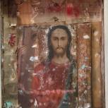 Реставрация икон, Челябинск