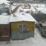 Продам бытовку, Челябинск