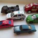 Автомобили детские ( игрушки), Челябинск