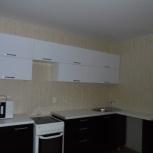 Кухонные гарнитур, Челябинск