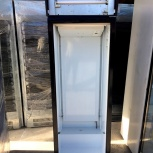 Технологичные холодильные шкафы coldwell 467s, Челябинск