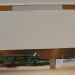 Экран для ноутбука B156XTN02.1, Челябинск