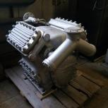 П 110 компрессор поршневой, Челябинск