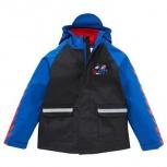 Куртка новая Германия,рост 80-86см, Челябинск