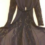 Продам платье - 44-46Р, Челябинск