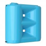 Бак для воды Aquatec Combi W-2000 синий с поплавко, Челябинск