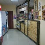 Продам магазин разливного пива, Челябинск