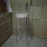 Барный стул, Челябинск