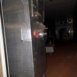 Пресс (сепаратор) для обвалки мяса Lima RM 300S, 2012 г.в., Челябинск