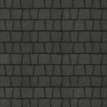 Тротуарная плитка Поревит Антик Стандарт 83х63х91х, Челябинск