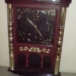 Часы настенные, Челябинск