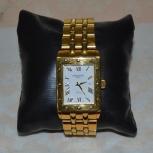 Продам часы Raymond Weil 5381-P-00308, Челябинск