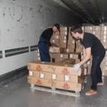 Разгрузим контейнер или фуру - быстро, недорого, чётко., Челябинск