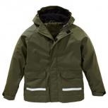 Куртка, новая, рост158-164-168см, Челябинск