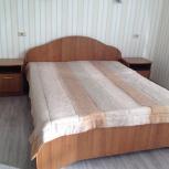 Мебель для спальни., Челябинск