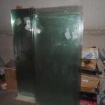 стекло мерное тол 4мм, Челябинск