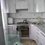 Кухня, Челябинск