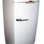 Купим холодильники любой марки, вывоз и вынос наш, Челябинск