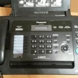 Факс-копир : Panasonic KX-FL423, Челябинск