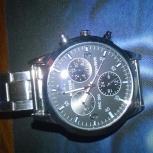 Часы новые в пленке мужские, Челябинск