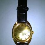 Часы Восток AU 5, Челябинск