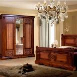 Ремонт, изготовление, сборка-разборка мебели Ремонт дверей, обстановки, Челябинск