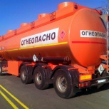 Доставка/поставки ДТ Евро-5 от 5 м3., Челябинск