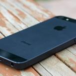 iPhone 5-16 гиг, Челябинск