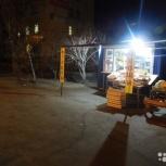 Павильон 12 кв.м, Челябинск